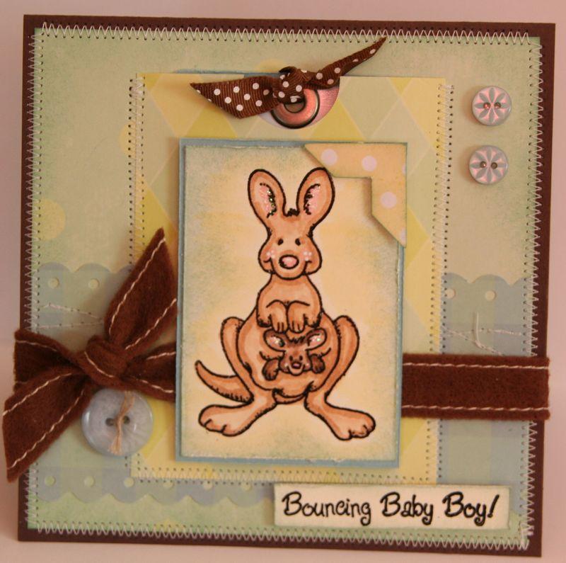 Bouncing Baby Boy1