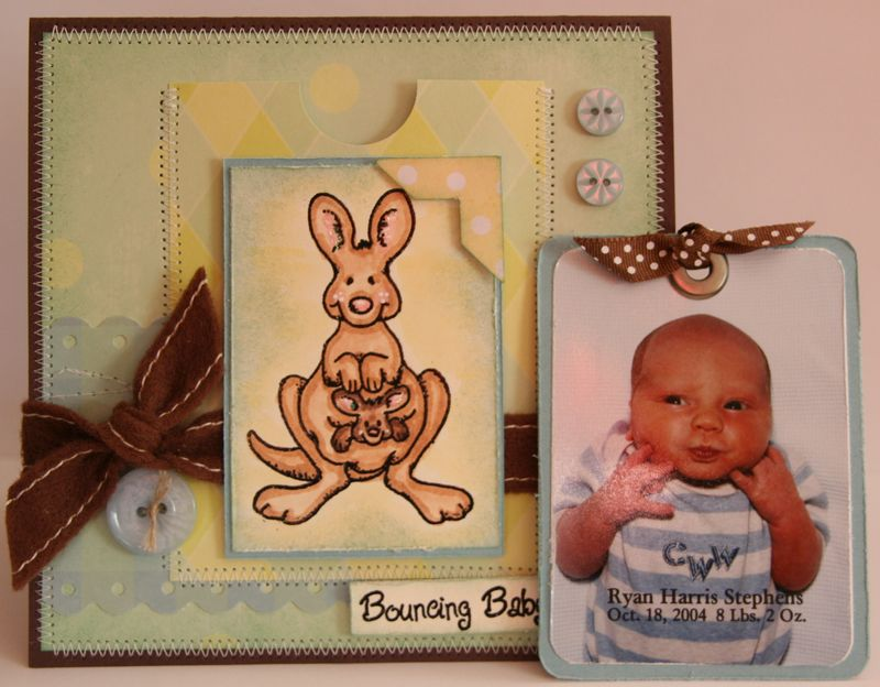 Bouncing Baby Boy2