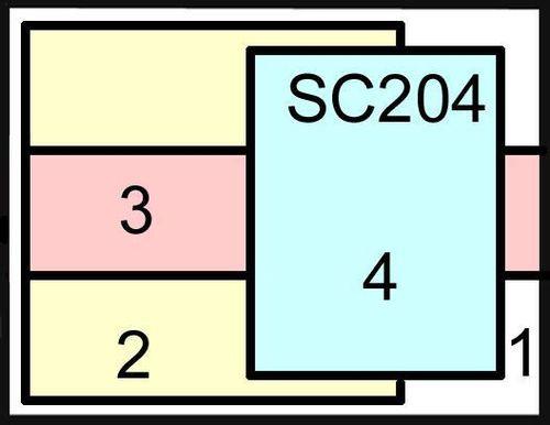 SC204