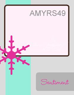 Amyrs49