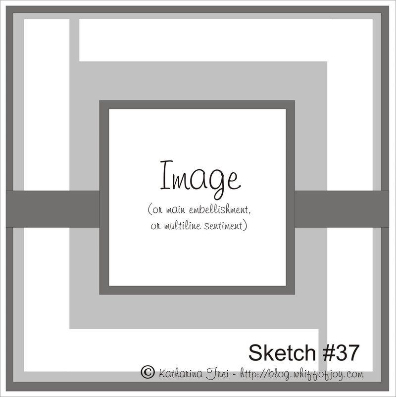 SketchesByKatharina_37