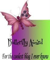 Coolest_Blog_Award