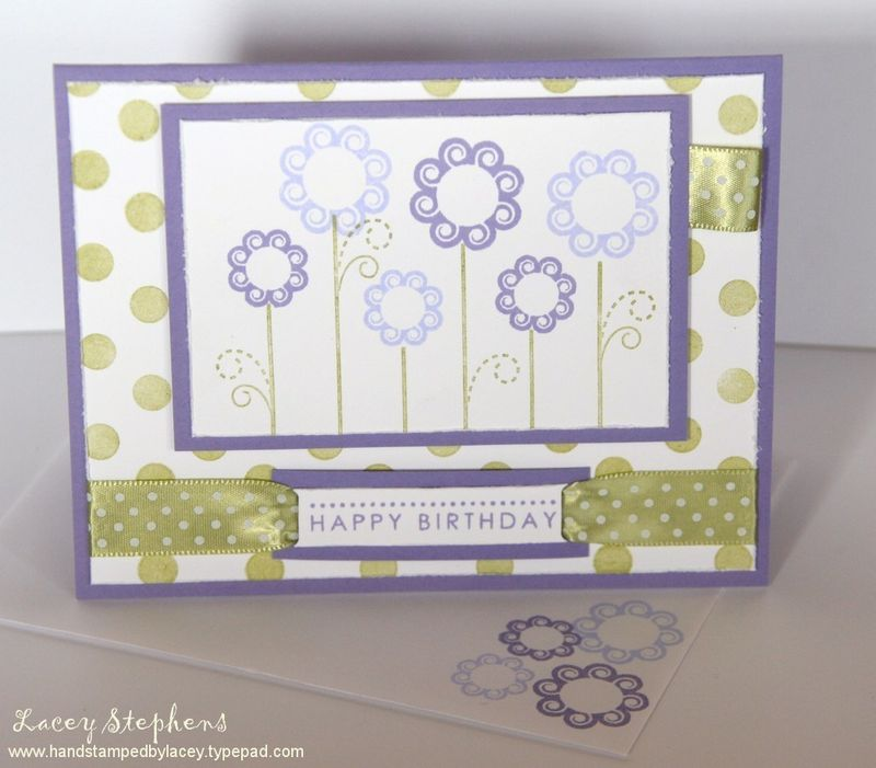 Jan Blog Hop Card