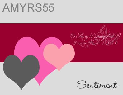 Amyrs55