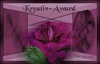 Kreativ_Award[1]