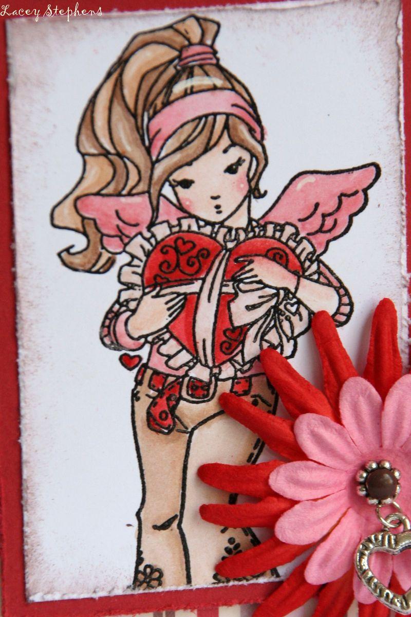 Feb POM Valentine Gift 2_Lacey