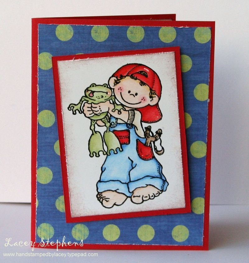 Froggy_Valentine_Card_Lacey