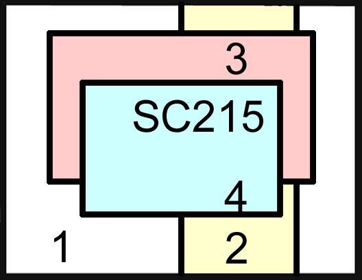 SC215