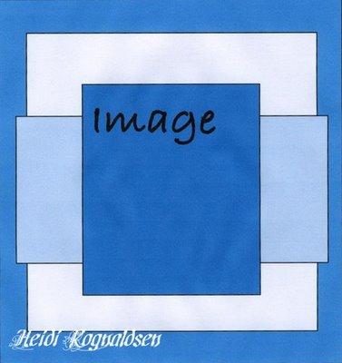 IMG_0003-2
