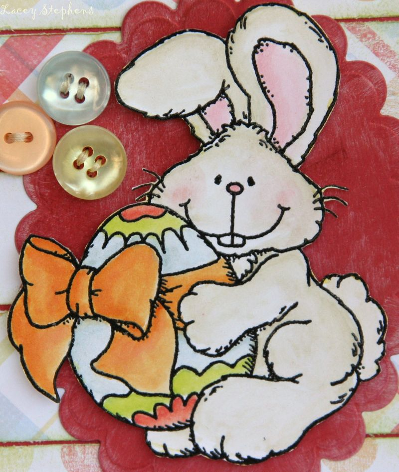 Button Easter1_Lacey