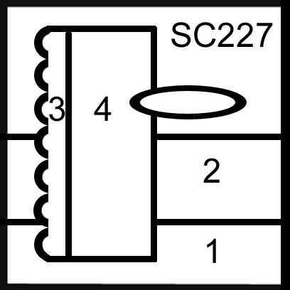 SC227%20NC