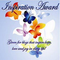 Inspiration_blog_award