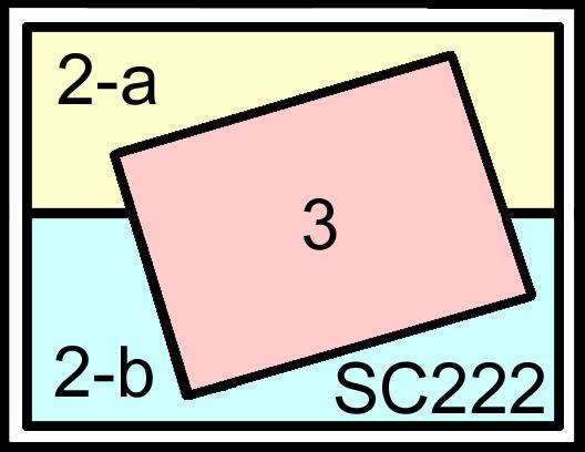 SC222