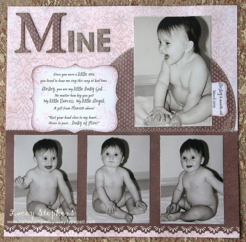 Baby Mine2