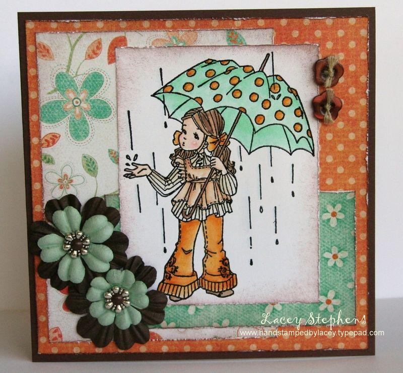 It's raining1_Lacey