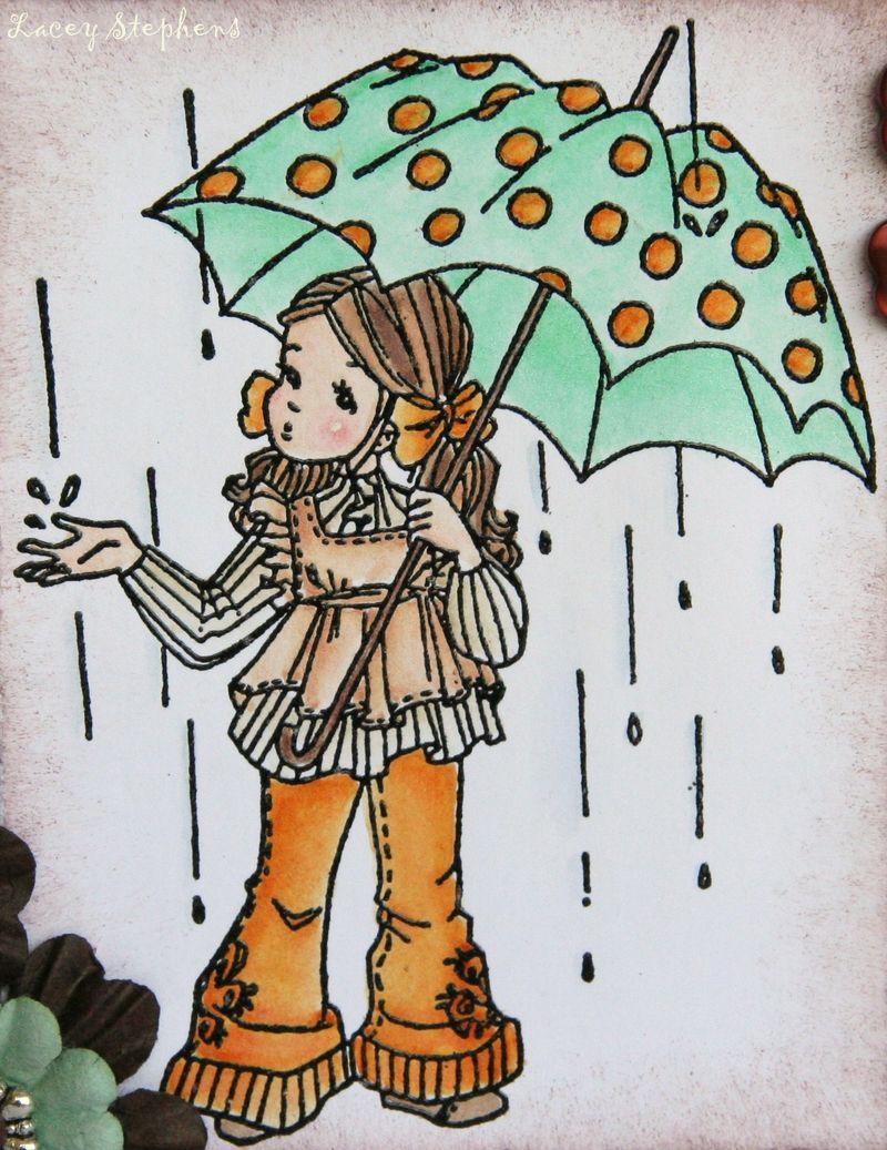 It's raining2_Lacey