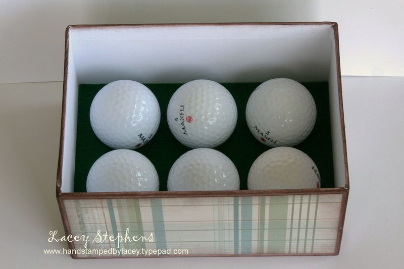 Fathers Day Golf Ball3