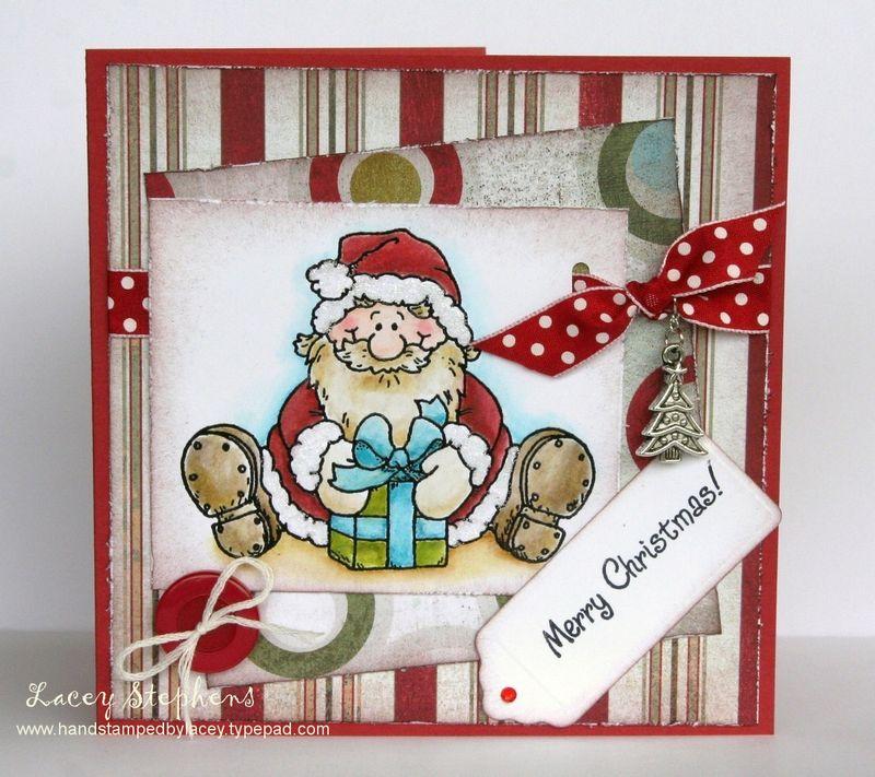 July Sneak Peek_Santa 1