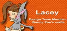 Lacey_Logo