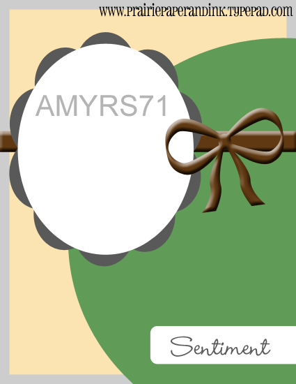 Amyrs71