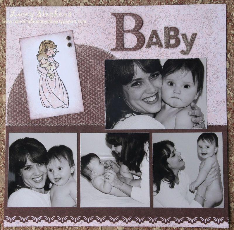 Baby Mine1
