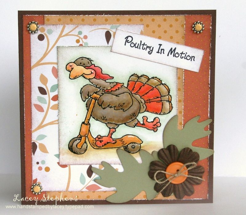 July Sneak Peek_Poultry in Motion 1