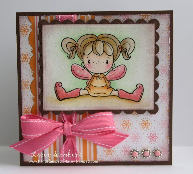 Pink Pixie1