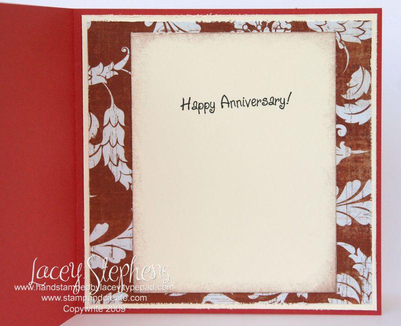 Love_Anniversary 3