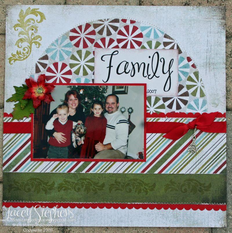 Family 07_1