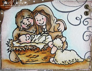 Let us Adore Him_Lacey Sketch 2