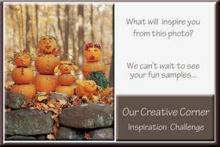 OCC_Pumpkin_Challenge_-_Inspiration_-_Jennifer_Meyer_copy