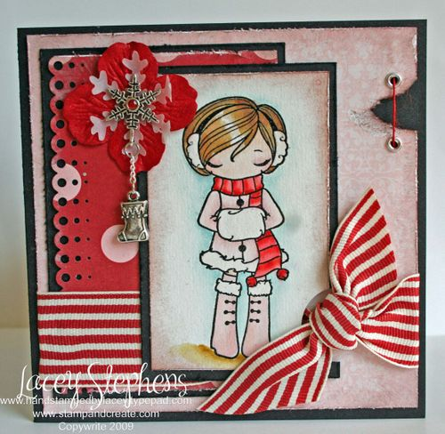 Snow Anya_Stamp Something 1