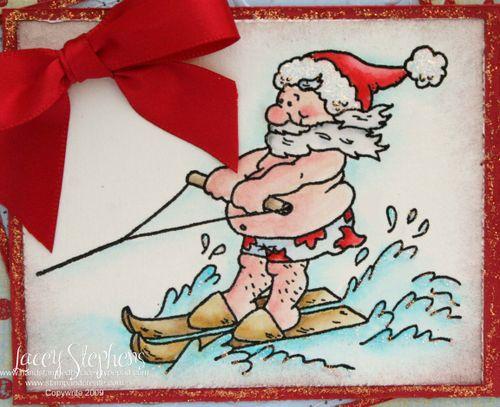 Santa_Lacey 2