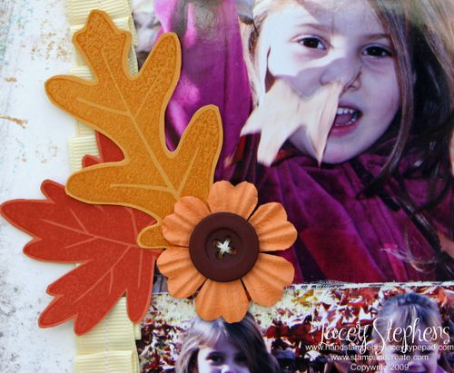 Fall Traditions_Lacey 2