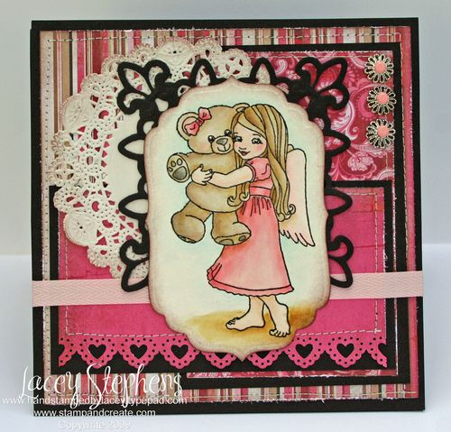 Bear Hug_Spoonful_Lacey 1