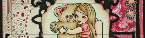 Bear Hug_Spoonful_Lacey 2
