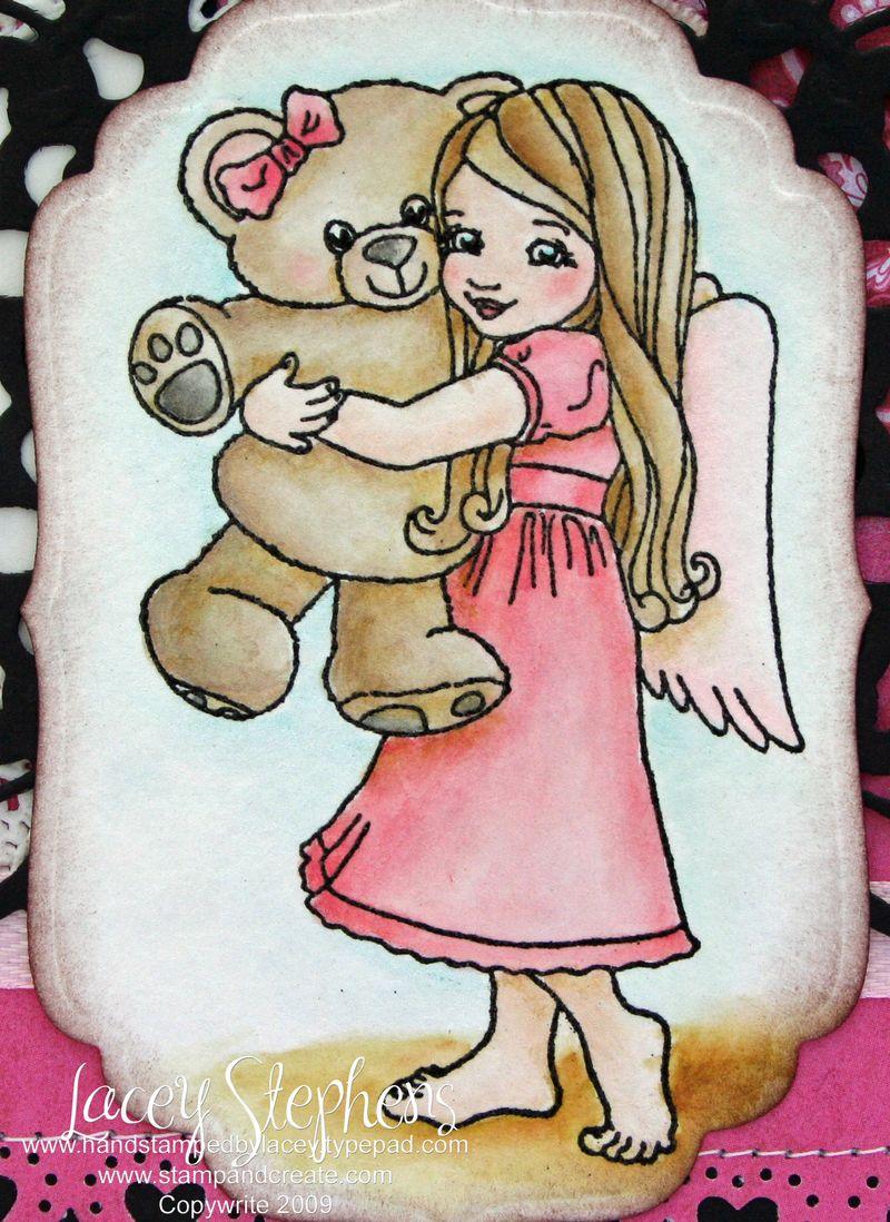 Bear Hug_Spoonful_Lacey 3