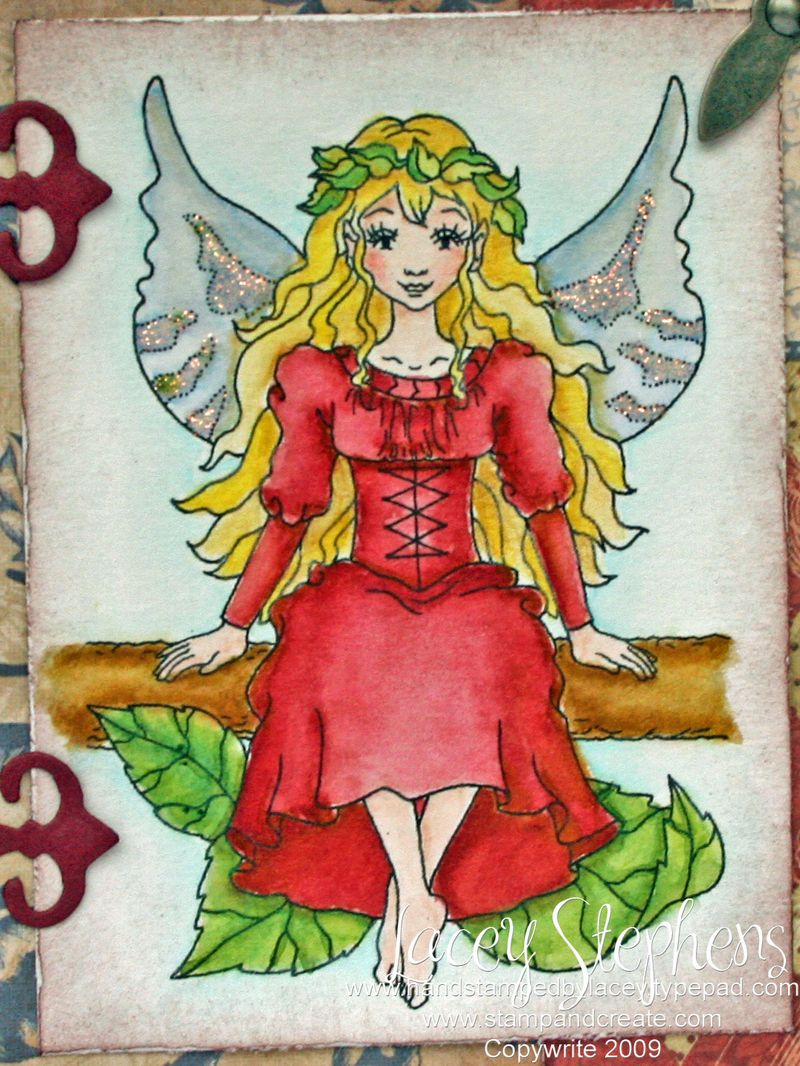 Tree Fairy_Blog Hop_Lacey 4