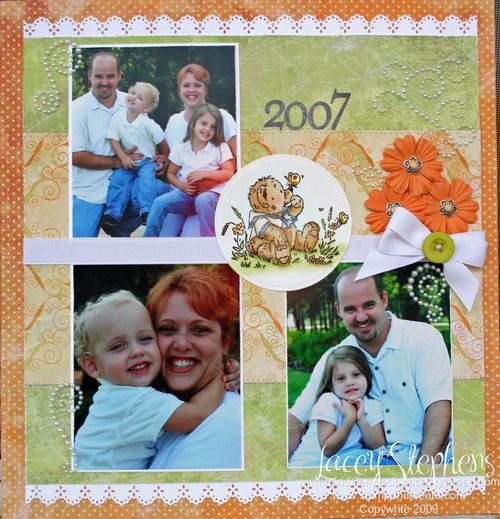 2007_Family_Lacey 1
