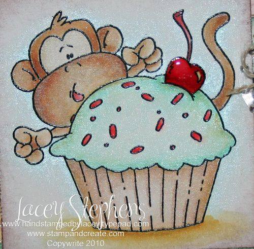 Cherry Chip Chimp_Sneak Peek 3_Lacey 3