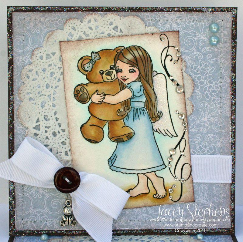 Bear Hug_Sending you Hugs_Lacey1