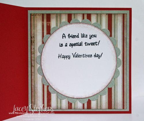 Lennys Love me Nots_Valentine_Lacey 4