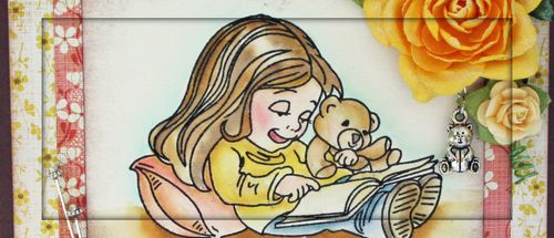 Bedtime Story_Blog Hop_Lacey 2