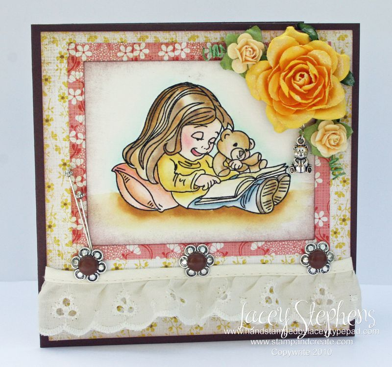 Bedtime Story_Blog Hop_Lacey 1