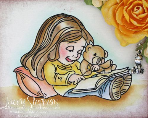 Bedtime Story_Blog Hop_Lacey 4