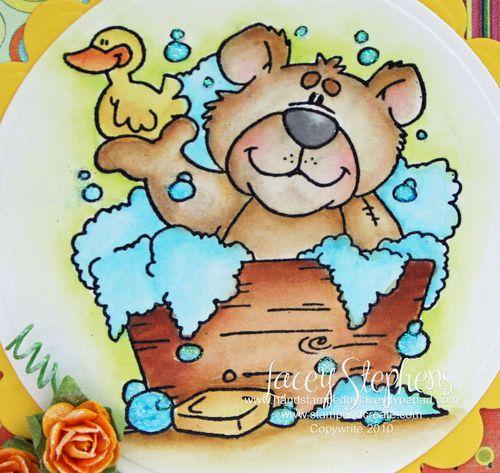Bubble Bath Bradley_recipe_Lacey3