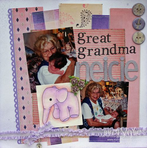 Great Grandma Neicie_SSS_Lacey 1