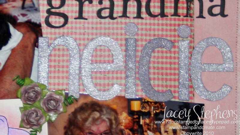 Great Grandma Neicie_SSS_Lacey 5