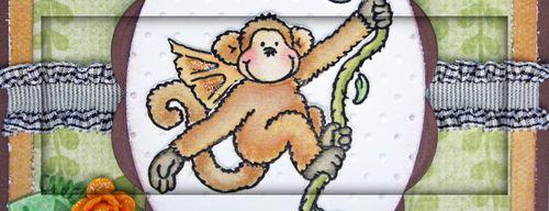 When Monkeys Fly_Lacey 2