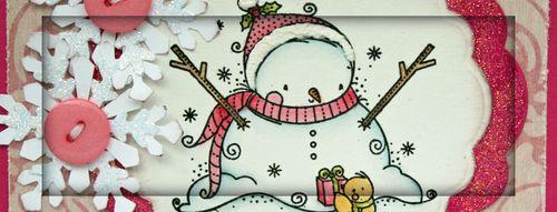 Snowman_Lacey 2
